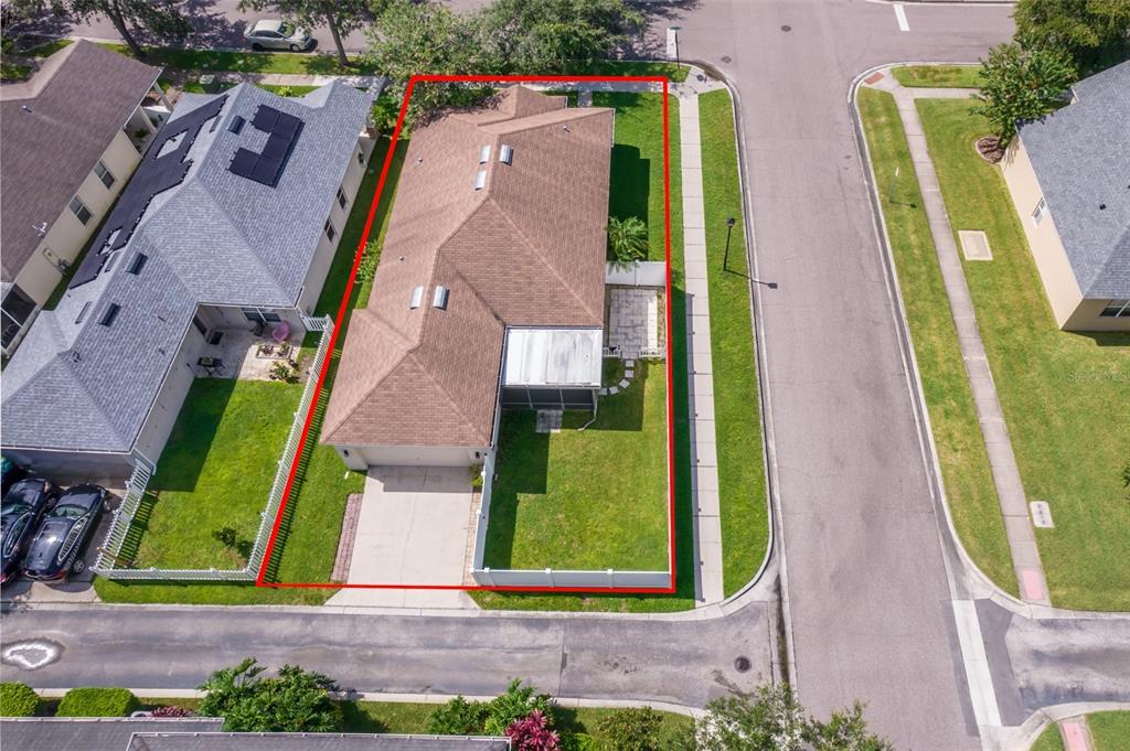 13601 Phoenix Drive Property Photo 29