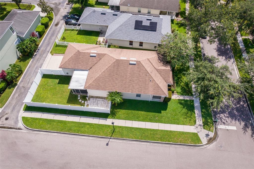 13601 Phoenix Drive Property Photo 30