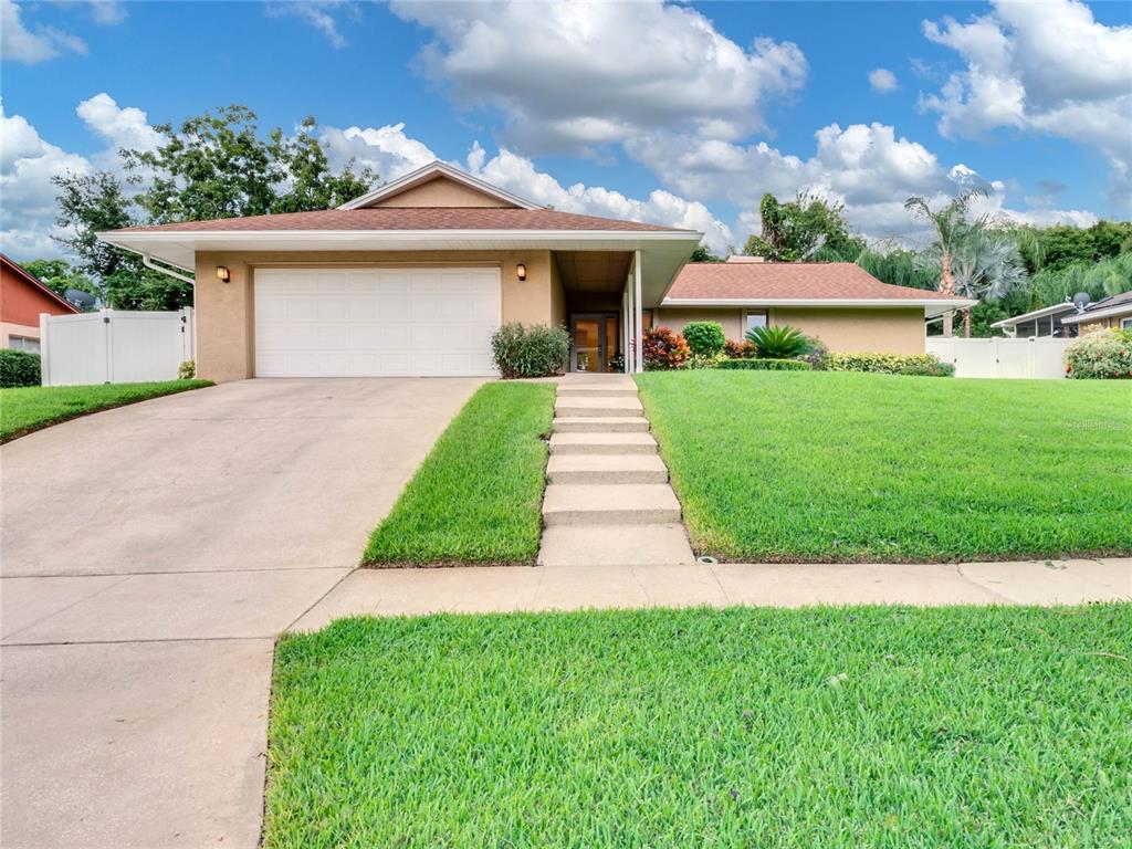 404 Barclay Avenue Property Photo 1