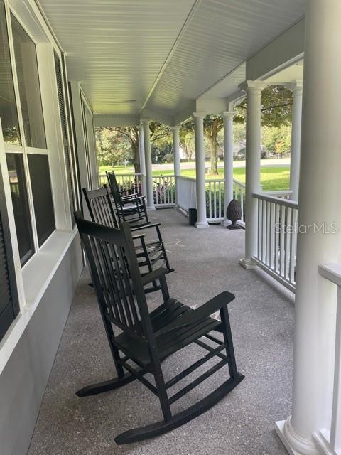 7678 Lake Angelina Drive Property Photo 4