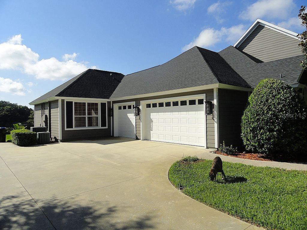 7678 Lake Angelina Drive Property Photo 5