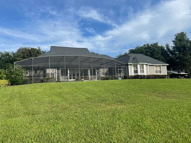 7678 Lake Angelina Drive Property Photo 6