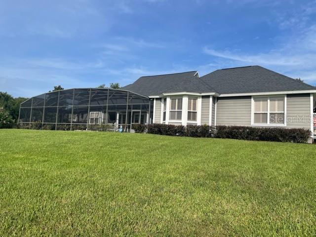 7678 Lake Angelina Drive Property Photo 7