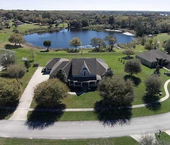 7678 Lake Angelina Drive Property Photo 11