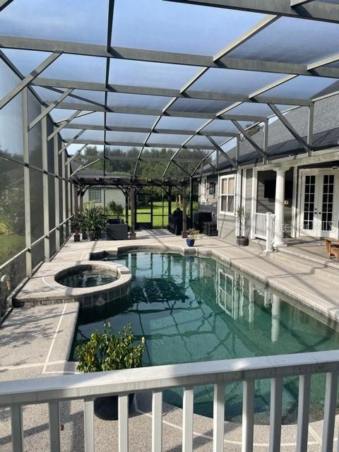 7678 Lake Angelina Drive Property Photo 12