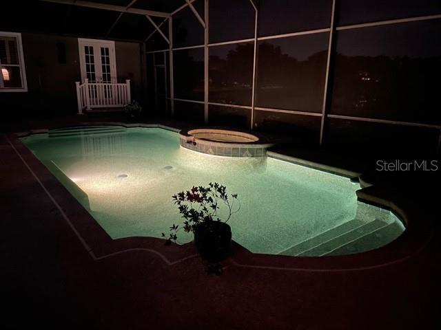 7678 Lake Angelina Drive Property Photo 14
