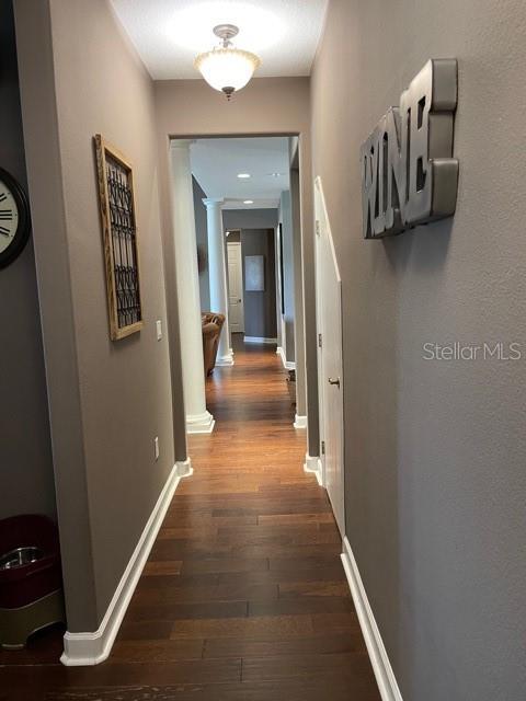 7678 Lake Angelina Drive Property Photo 21