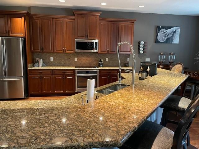7678 Lake Angelina Drive Property Photo 27