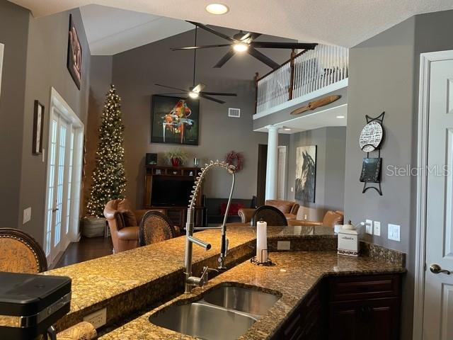 7678 Lake Angelina Drive Property Photo 28