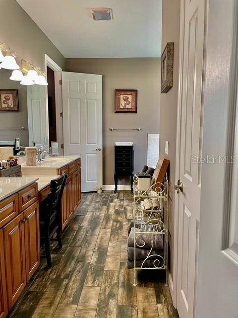 7678 Lake Angelina Drive Property Photo 35