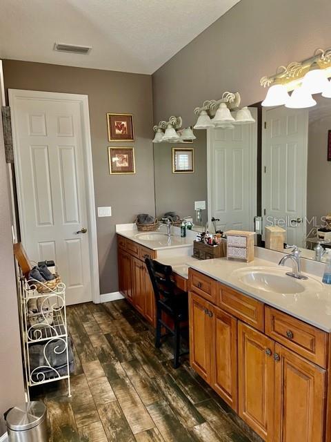 7678 Lake Angelina Drive Property Photo 37