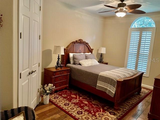 7678 Lake Angelina Drive Property Photo 41