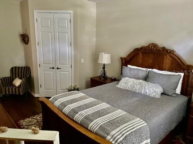 7678 Lake Angelina Drive Property Photo 42