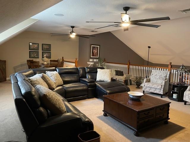 7678 Lake Angelina Drive Property Photo 51