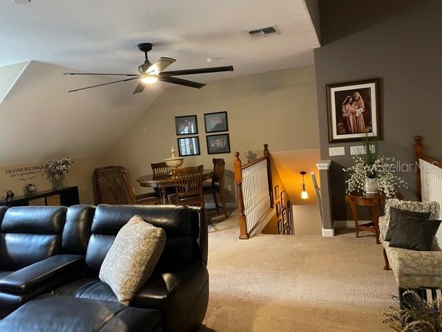 7678 Lake Angelina Drive Property Photo 52