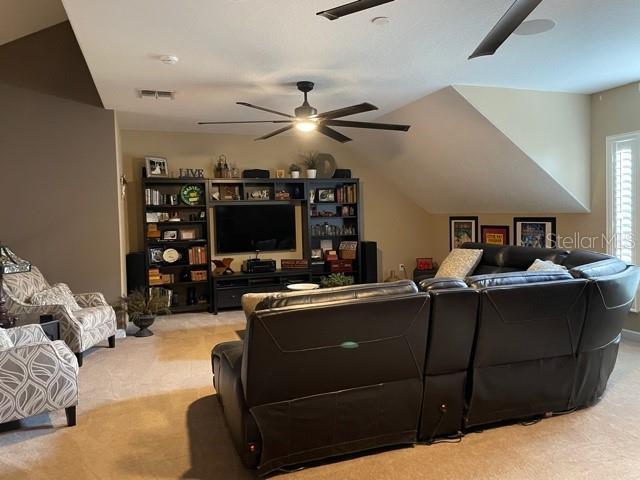 7678 Lake Angelina Drive Property Photo 53