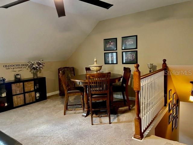 7678 Lake Angelina Drive Property Photo 54
