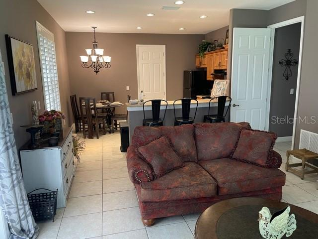 7678 Lake Angelina Drive Property Photo 58