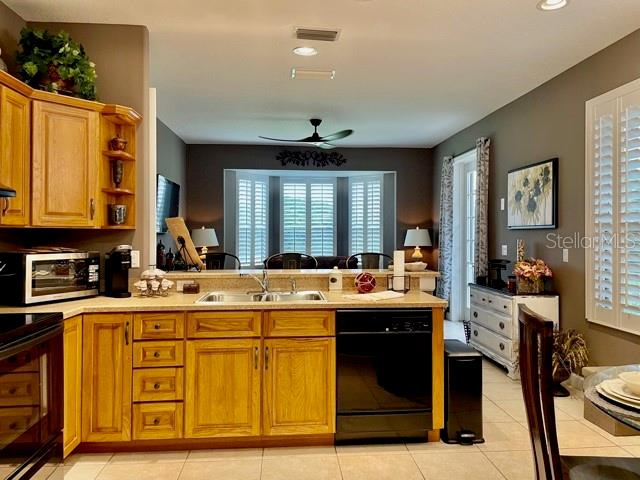 7678 Lake Angelina Drive Property Photo 62