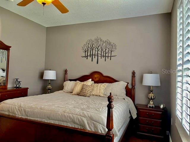 7678 Lake Angelina Drive Property Photo 63