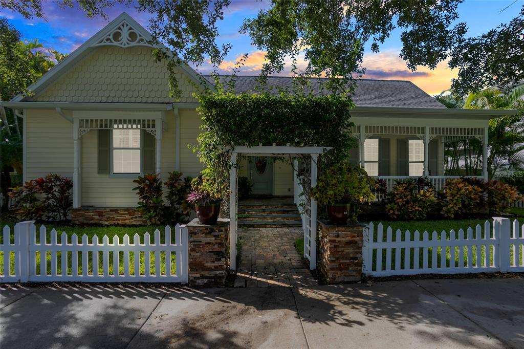 3349 Schoolhouse Road Property Photo 1