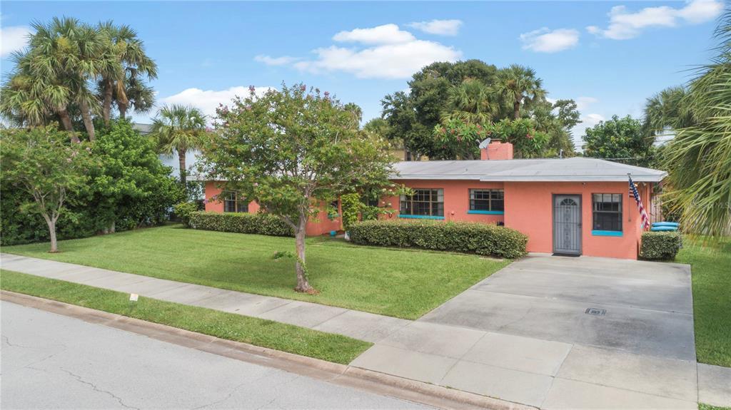 312 Buchanan Avenue Property Photo