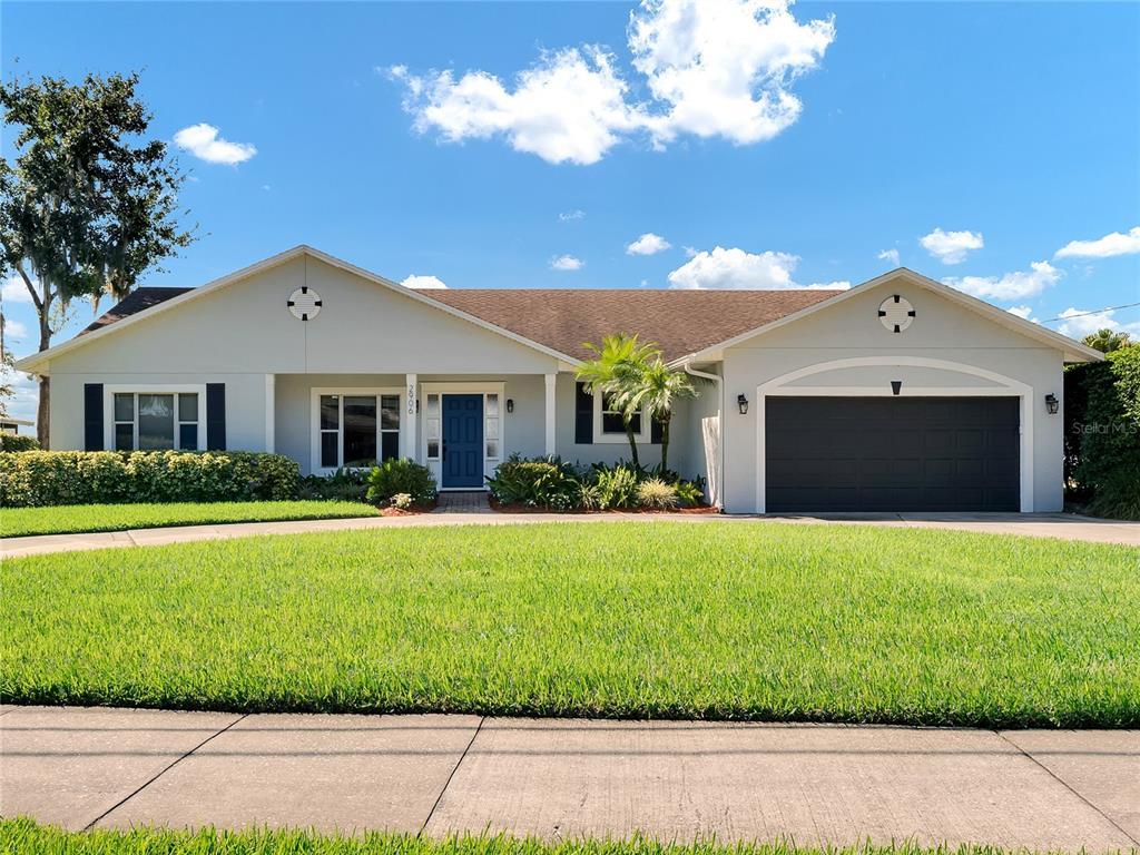 2906 Nela Avenue Property Photo 1
