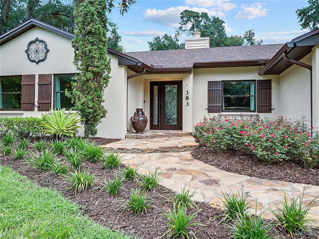 383 Hillcrest Drive Property Photo 8
