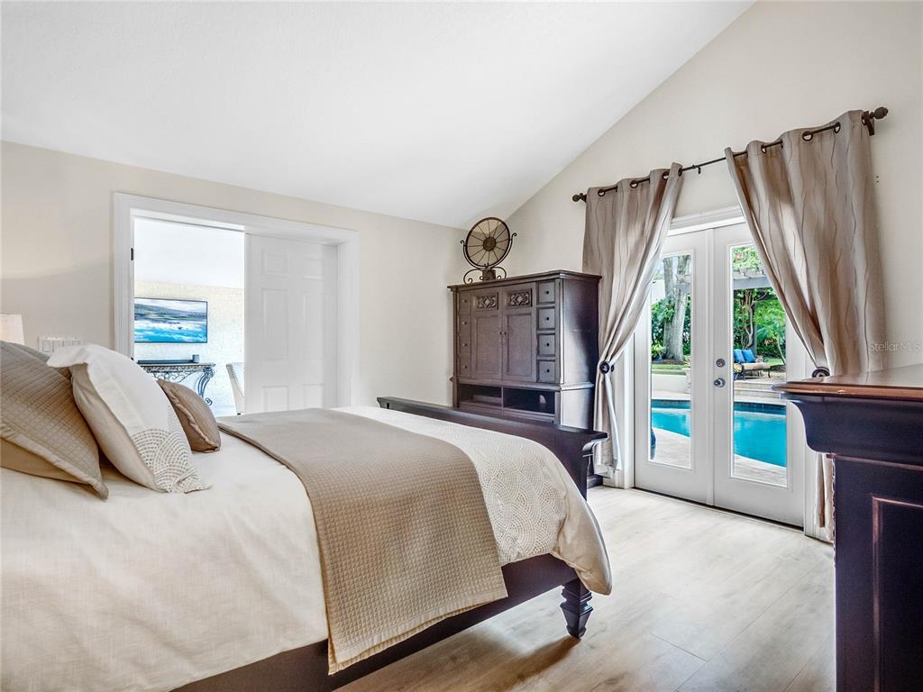 383 Hillcrest Drive Property Photo 22