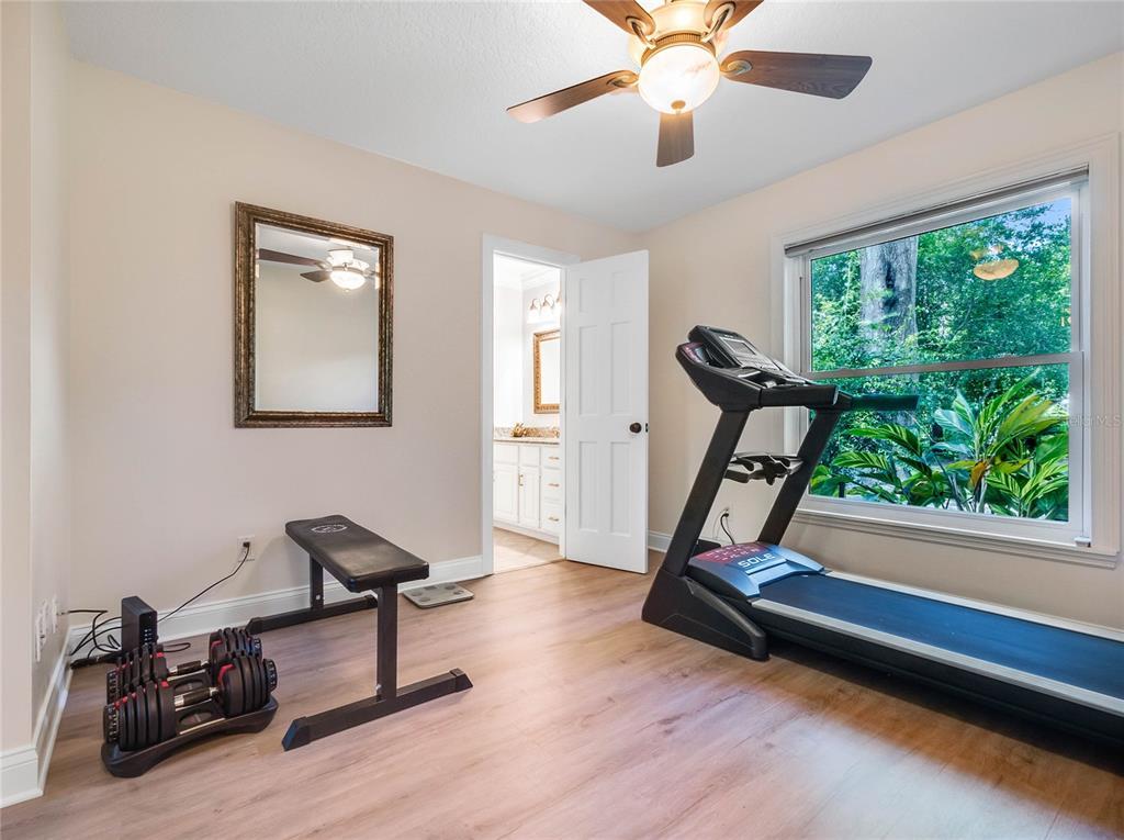 383 Hillcrest Drive Property Photo 30