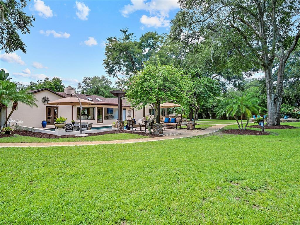 383 Hillcrest Drive Property Photo 34