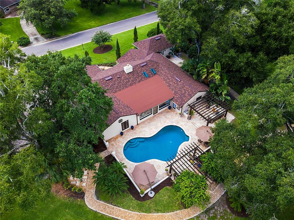 383 Hillcrest Drive Property Photo 35