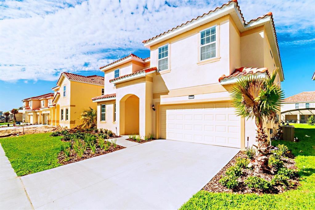6113 Broad Oak Drive Property Photo 1