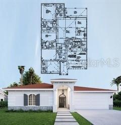 371 Villa Sorrento Property Photo 1