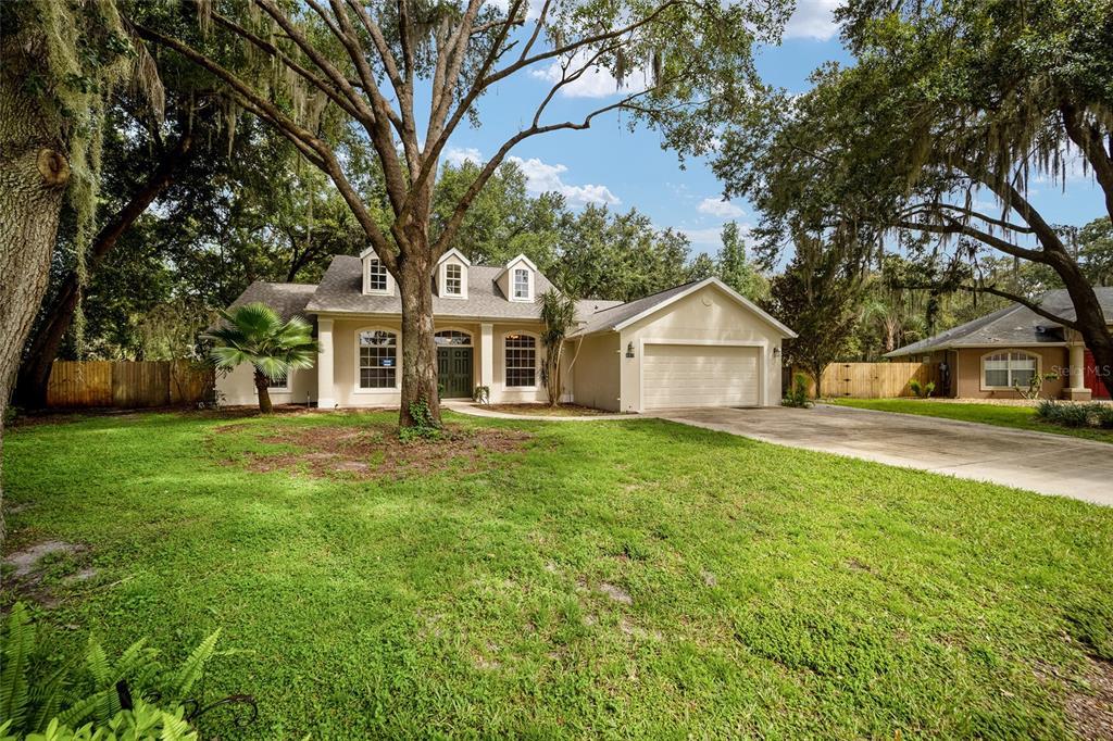 34309 Shadewood Circle Property Photo 1