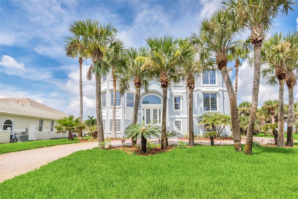 1330 N Peninsula Avenue Property Photo