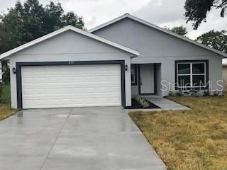805 Laurel Street Property Photo 1