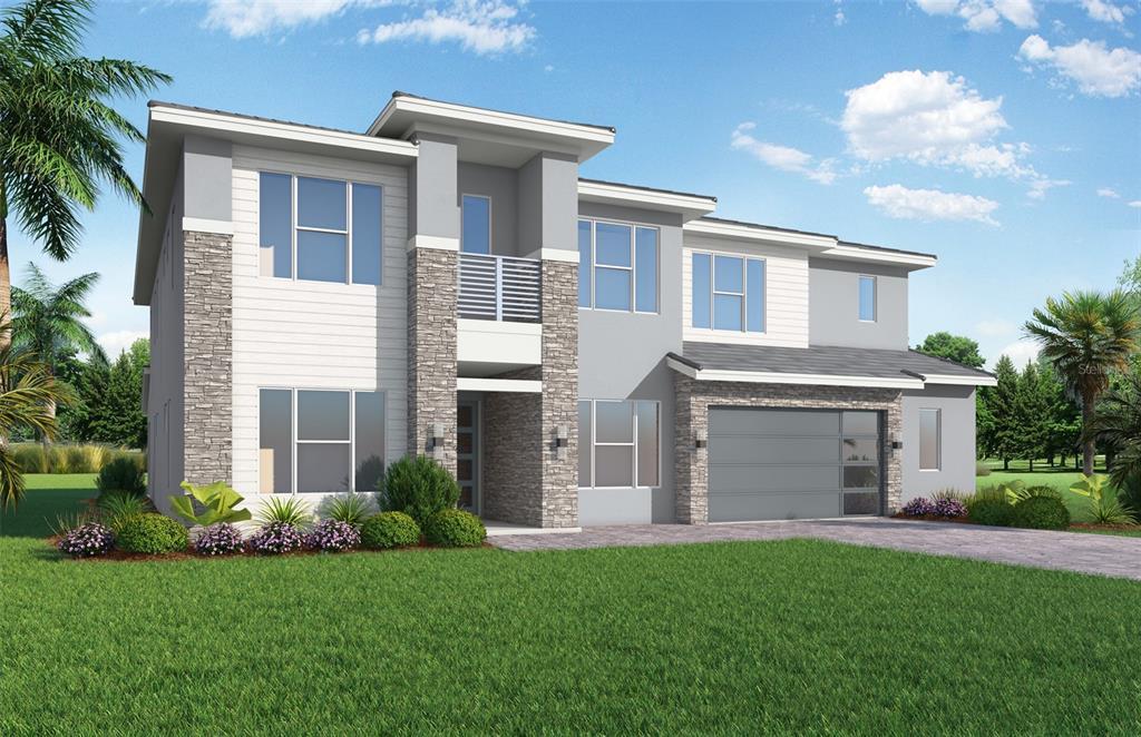 614 Muirfield Loop Property Photo 1