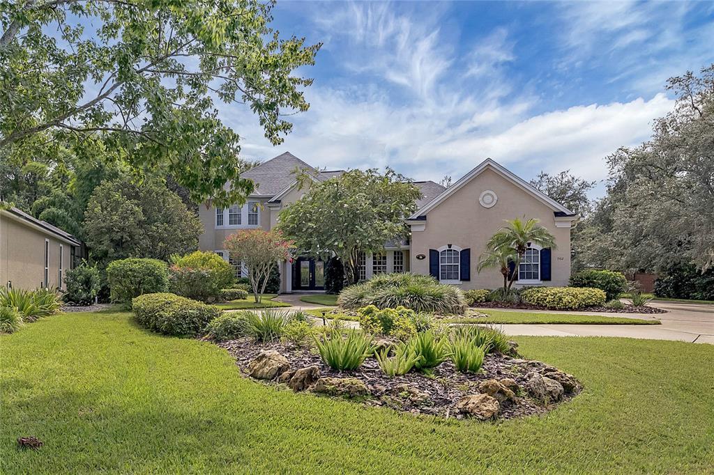 1562 Eagle Nest Circle Property Photo 1