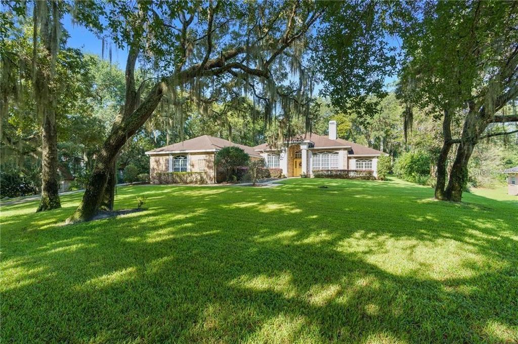1470 Wyngate Drive Property Photo 1