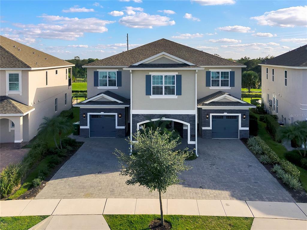 7664 Fairfax Drive Property Photo 1