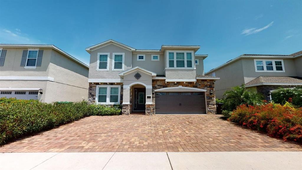 7463 Marker Avenue Property Photo 1
