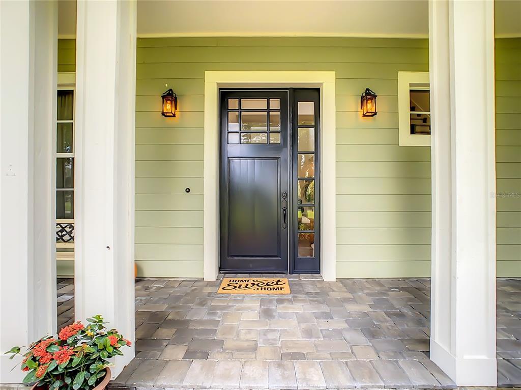 23025 Eques Lane Property Photo 6