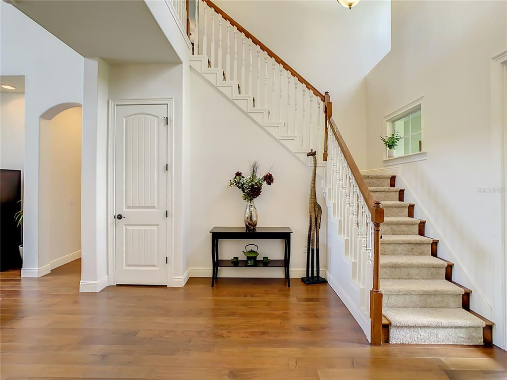 23025 Eques Lane Property Photo 8
