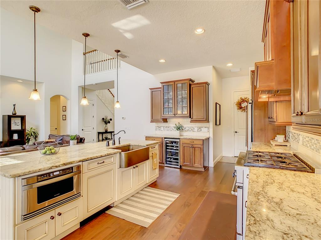 23025 Eques Lane Property Photo 15