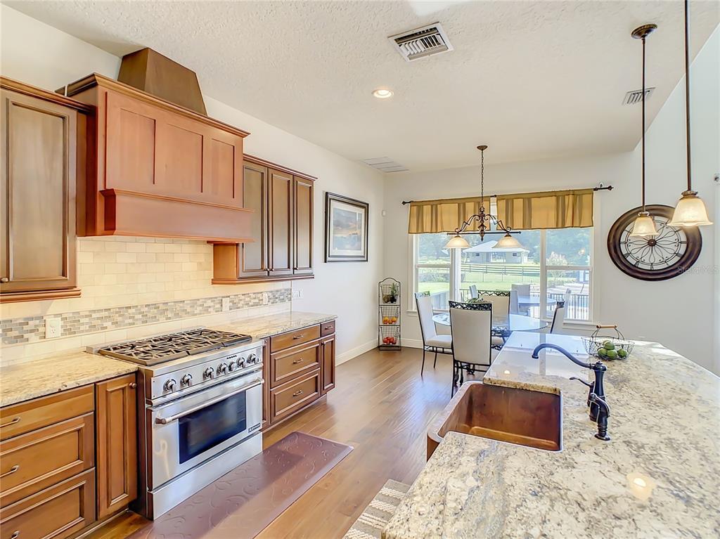 23025 Eques Lane Property Photo 18