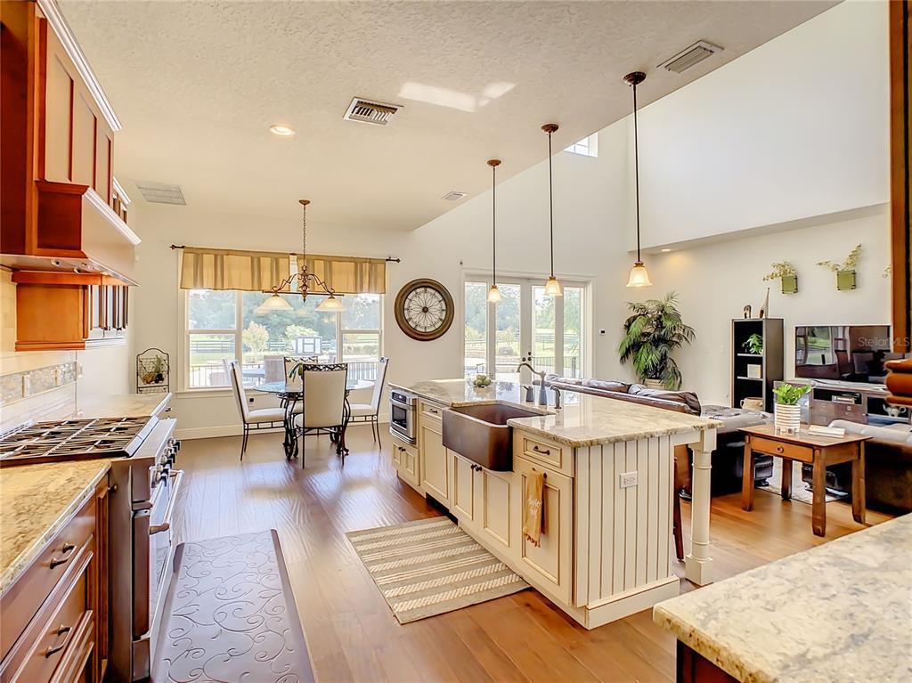 23025 Eques Lane Property Photo 21