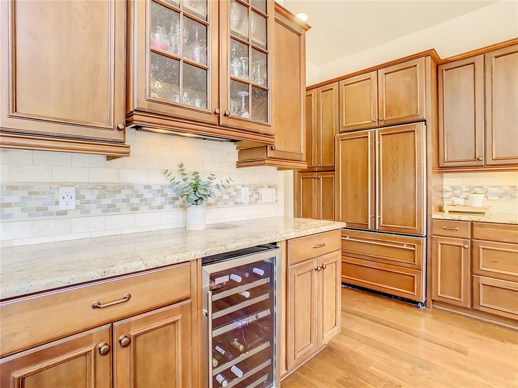 23025 Eques Lane Property Photo 23