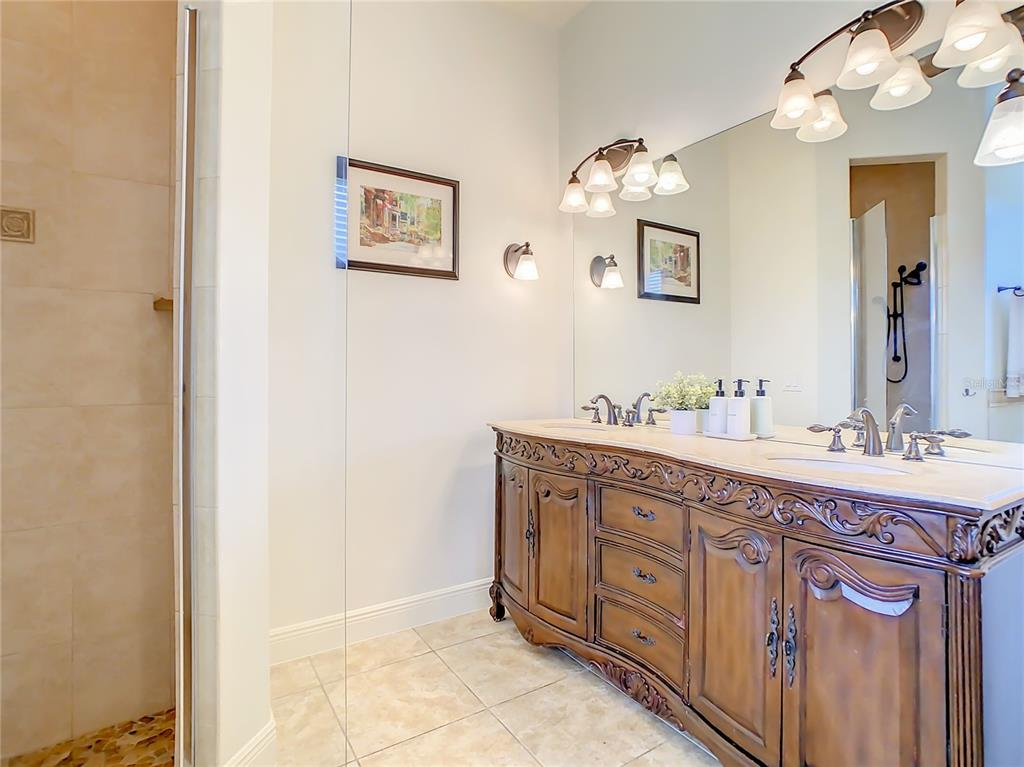 23025 Eques Lane Property Photo 26