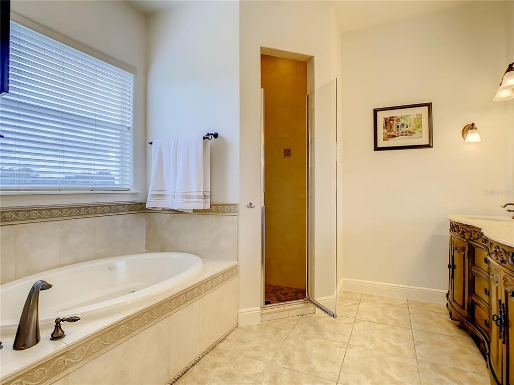 23025 Eques Lane Property Photo 27